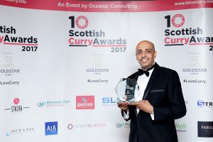 Ajmal-Mushtaq-Scottish-Curry-Awards-2017