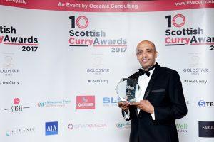 Ajmal-Mushtaq-Scottish-Curry-Awards-2017