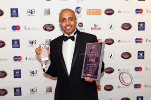 Asian-Curry-Awards-2014-Ajmal