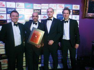 BCA-Award-Pic-Group-small