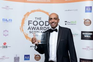Food-Awards-Chef-of-the-Year
