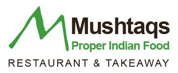 Mushtaqs Restaurant