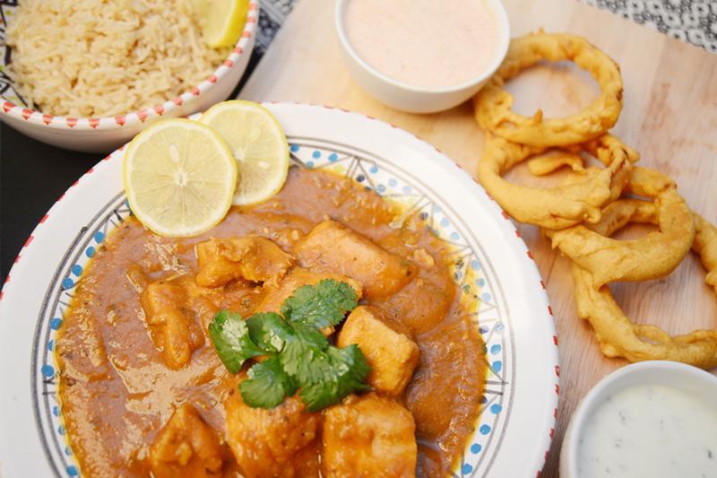 chicken-curryi